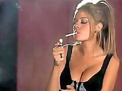 Rauchen smoking, Raucht rauchen, Smokeing, Rauch, Sex rauchen, Rauchen