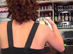 Milf czech, Hardcore milf, Hardcore czech, Kristin j, Crystalis, Milf hardcore