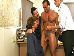 Mature anal, Anal mature, Hairy anal, Gay domination, Group handjob, Gay toy