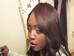 Jada fire, Gangbang bukkake, Blow bang, Sucking cum, Lots of cum, Jada