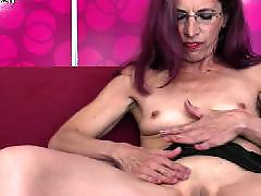 Pussy old, Play mother, Skinny-milf, Skinny-mature, Skinny skinny milf, Skinny pussy