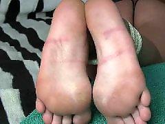 Fucking foot, Fetish fuck, Foot fucks, Foot fucking, Amateur foot, Fetish fucking