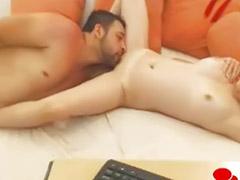 Dating, Webcam couple, Couple webcam, Webcam sex, Webcam amateur, Sex dating