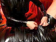 Štrample, Trampling slave, Tramples, Waxing , Hot wax, Hot foot
