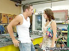 Doggystyle, Kristina rose, Doggystyl, Kristina, Rose p, Rose b