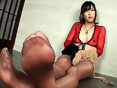 Pantyhose foot, Pantyhose fetish, Pantyhose cocks, Pantyhose cock, Stockings handjob, Stockings nylon