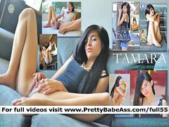 Tamara, Sweet girl, Tamara n, Sweet hot, Seeing, Hot beauty