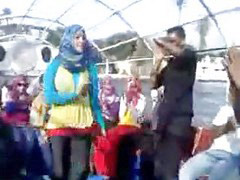 Arab, Arabic, Arab dance