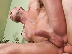 Hot muscular, Asia gay, Gay blowjobs, Asian black sex, Black gays, Anal black