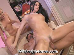 India summer, Summer, سکس india, Summer t, Summer fucking, Summer fuck