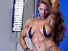 X studio, S studio, Redhead sexy, Sexy boobs, Sexy boob, Sexy big boobs