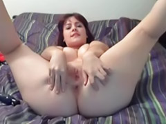 Webcam solo girls, Solo cams, Solo cam, Solo asses, Masturbe cam, Masturbation on webcam