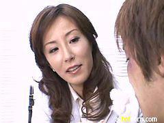 Honami, Honami takasaka, Takasaka, Azhotporn, Hona, Teacher.com
