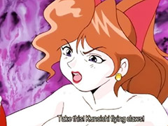 Hentai, Drilled, Mãe hentai, Hentais, Hentai نامي, Hentai hard