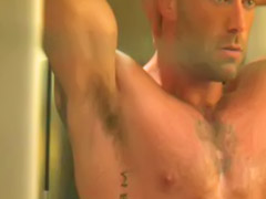 Mp4, Gay group, Group men, Group gays, Gays group, Sex,com