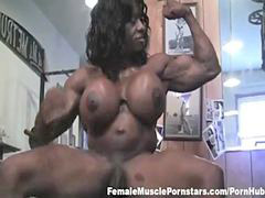 Clit, Pump, Clits, Pumps, Biceps, Pumpping