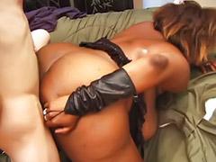 Milk tits, Babe big tits, Ebony sucking, Chubby ebony, Big tits sucks, Ebony big tits