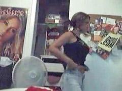 Strip girls, Strip girl, Girls stripping, Girls strip, Girl stripping girl, Girl strip