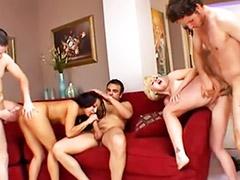Monroe, Group