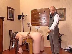 F-m caning, Canings, Canes, Caning, Caned, Cane