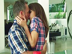 Riley reid, Cuties, Riley, Cutie, Riley-reid, Riley reid,