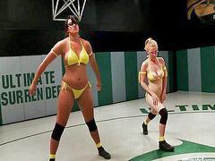 Wrestling, Wrestl, Nakes wrestling, Nakes, Nakedü, Wre