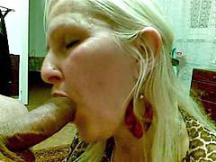 Ñina, Wife cocks, Wife cock, Blowjob wife, Ñinas, Katarina