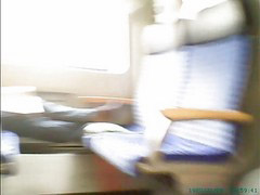 Training of, Masturbation in train, Train masturbation, Train masturbate, Masturbate in front of, Masturb train