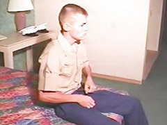 Uniform gay, Uniformalı, Uniform x, Uniform, Sex uniform, Noño gay