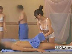 Japanese, Sauna, Japanese massage, Massage japanese, Japanese oil massage, Japanese lady