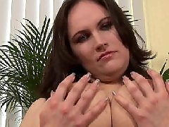 Tits mom, Tits mature masturbation, Tit fucking pussy, Withe mom, With moms, Pussy big boobs