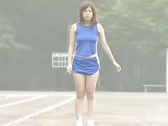 Una niña trigueña, Publico niñas, Jovencitas al aire libre, Amateur e niñas, Censurado japones, Niñas japonesas publico