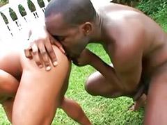 Latín, Videos sexo oral, Videos sex كلاب, Video sexs, Sexo anal negra, Sexo al aire libre