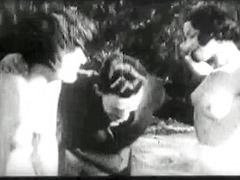 Vintage, Vintage couple, Vintage porn, Opaa, Porn up