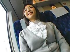 日本, 日本少女
