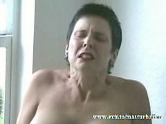 Masturbation, Masturbating, Masturbate, 50, For, Alexa