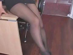 Asian, Asian pantyhose, Asians pantyhose, Pantyhose asian, Pantyhose, Pantyhose,