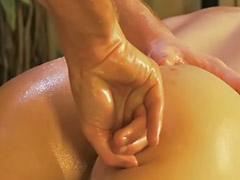 Massage anal, Massage gay, Massage hardcore, Assa anal, Masturbation hardcore, Massage masturb