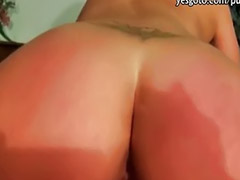 Public blowjob, Girls flashing, Pov oral, Czech girls, Amateur pov, Blow bang