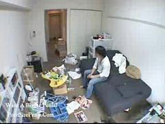 Japanese, Japan maid, Maid service, Servicing, Serviced, Service maid