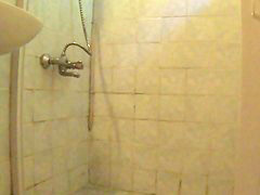 Shower cam, Hidden-camera, Hidden showers, Shower hidden, Hidden shower, Hidden camera