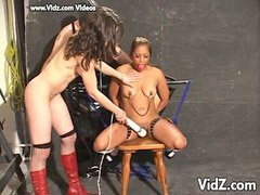 Lesbian sister,, Pussy lesbian, Slave lesbian, Lesbian finger, X master, Pussy slave