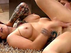 Tattooed babe, Tattoo babe, Lady hot, Hot ladys, Hot lady, Hot babes anal
