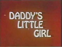 Daddy, Little, Dad, Little girl, Girl, Little girls
