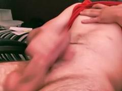 Solo wank, Masturbating for, Masturbate for, Gays forêt, Gay a força, Solo gay masturbation