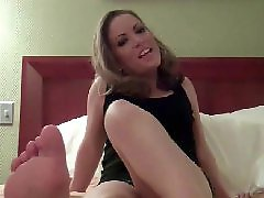 Pov cuckold, Surprise cuckold, Sororiti, Bisexuals cuckold, Bisexual pov, Bisexual surprise