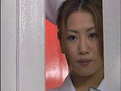 Lesbian, Japan, Kissing