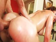 Katie st ives, Wet anal, Sıstır, Stűz, Stıvın, Stön