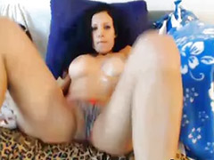 Webcam anal, Amateur webcam squirt, Toy squirt, Dildo squirting, Amateur riding, Anal riding