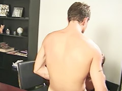 Twink, Twinks, Twinks gays, Blowjobs office, Office anal, Wink